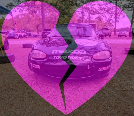 heart breaker 2